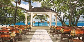 Sunscape Puerto Plata weddings in Puerto Plata None