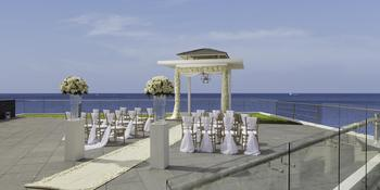 Azul Beach Resort Negril, by Karisma weddings in Negril None