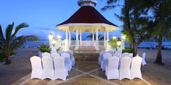 Grand Bahia Principe Jamaica weddings in Runaway Bay None