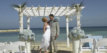 Grand Palladium Jamaica Resort & Spa weddings in Lucea None