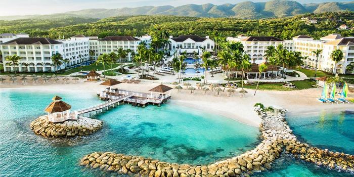 Hyatt Zilara Rose Hall Weddings Top Wedding Venues In Jamaica