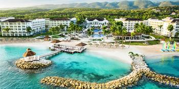 Hyatt Zilara Rose Hall weddings in Montego Bay None