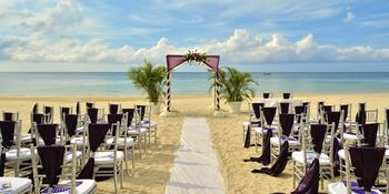 IBEROSTAR Grand Hotel Rose Hall weddings in Montego Bay None