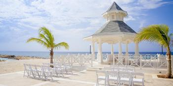 Luxury Bahia Principe Runaway Bay weddings in Runaway Bay None