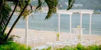 Moon Palace Jamaica weddings in Ocho Rios None