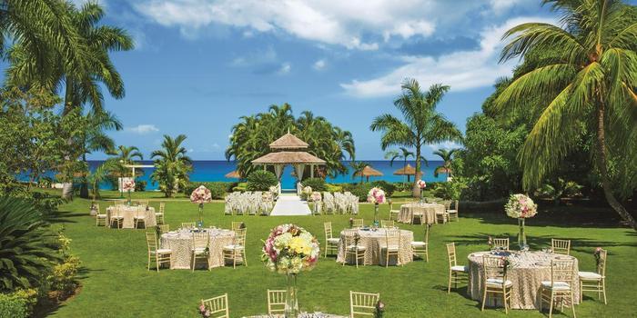 Sunscape Splash Montego Bay Weddings Top Wedding Venues In Jamaica