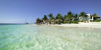 Azul Beach Resort Riviera Maya, by Karisma weddings in Puerto Morelos, Q.R. None