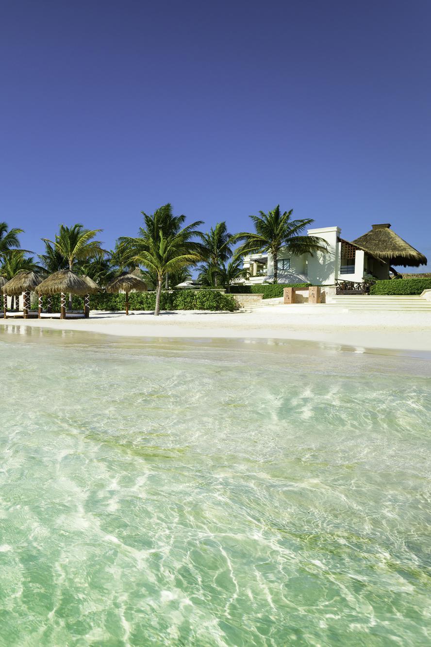 Azul Beach Resort Riviera Maya By