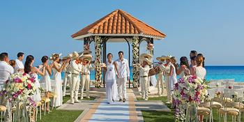 Dreams Los Cabos Suites Golf Resort & Spa weddings in Los Cabos, BCS None