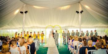Indian Lakes Hotel weddings in Bloomingdale IL