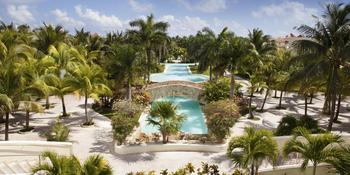 El Dorado Royale weddings in Tulum, Q.R. None