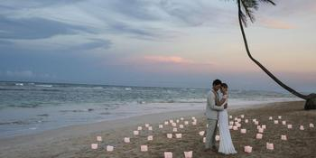 Finest Playa Mujeres by Excellence Group weddings in Cancún, Q.R. None