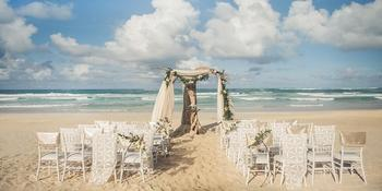 Hard Rock Hotel Cancun weddings in Cancún None