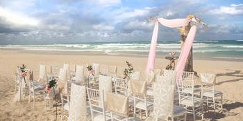 Hard Rock Hotel Riviera Maya Weddings in Guaymas, Q.R., Mexico None