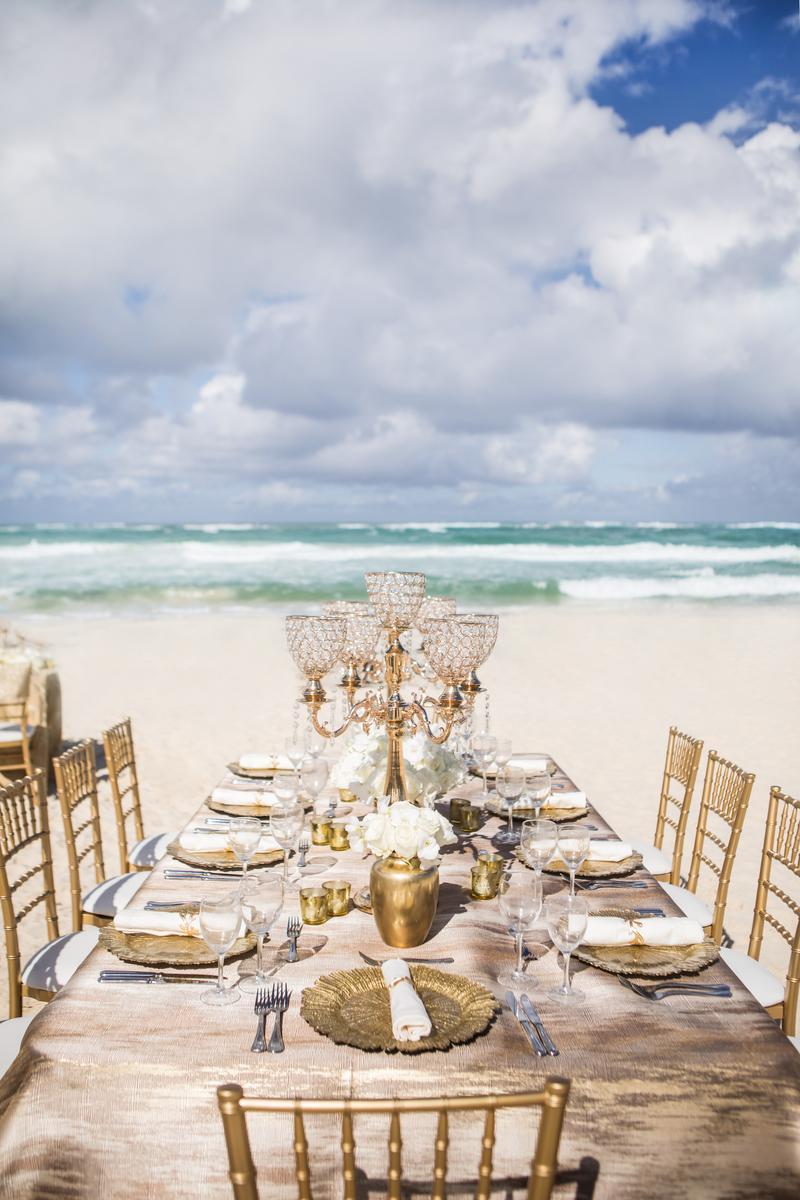 Hard Rock Hotel Vallarta Weddings   Top Wedding Venues in ...
