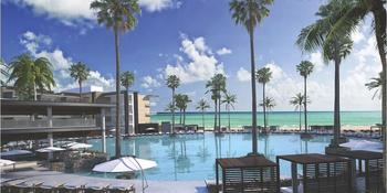 Haven Riviera Cancun Resort & Spa weddings in Puerto Cancun, Q.R. None