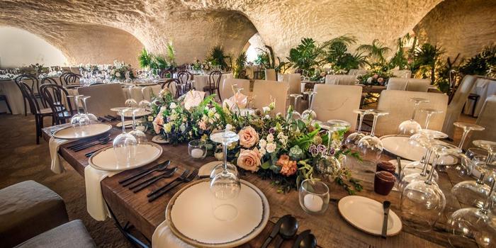 Hotel Xcaret Mexico Weddings | Top Wedding Venues in Mexico