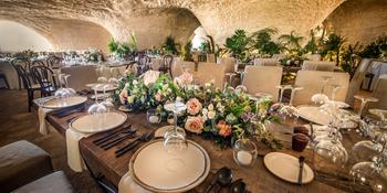 Hotel Xcaret Mexico Weddings in Playa del Carmen, Q.R. None