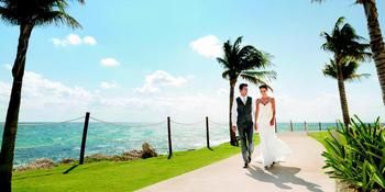 Hyatt Ziva Cancun weddings in Cancún, Q.R. None