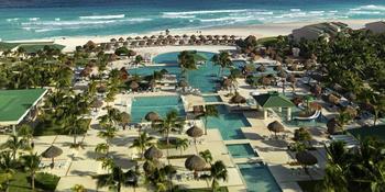 IBEROSTAR Cancun weddings in Cancún, Q.R. None