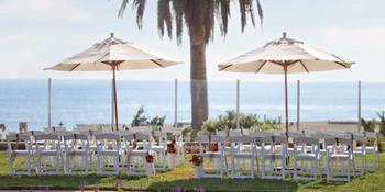 Carlsbad Inn Beach Resort and Hotel weddings in Carlsbad CA