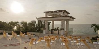Iberostar Playa Mita weddings in Punta de Mita, Nay. None