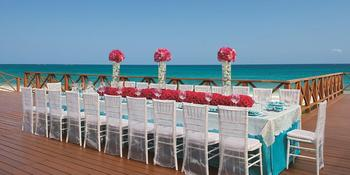 NOW Sapphire Riviera Cancun weddings in Puerto Morelos, Q.R. None