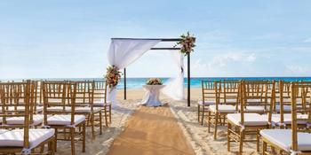 Panama Jack Resorts Cancun weddings in Cancún, Q.R. None