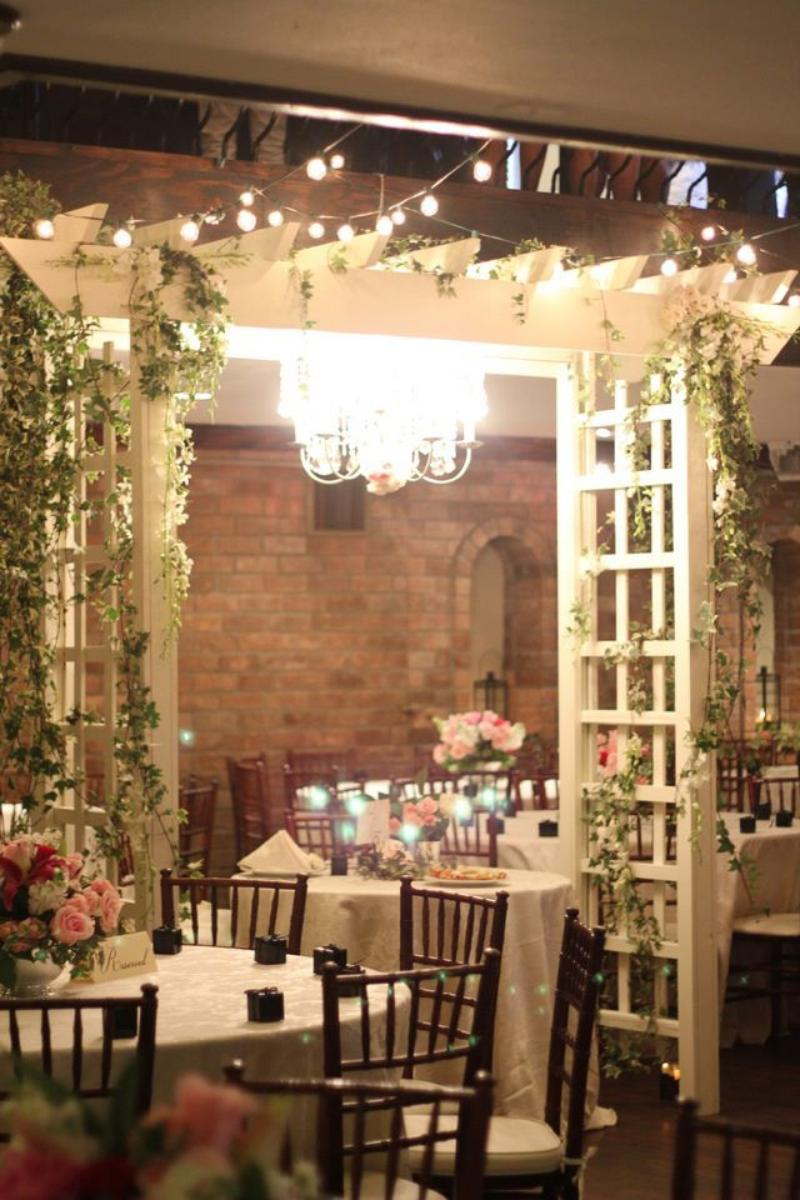 Wedding Reception Halls In Houston Texas : The gallery houston weddings get prices for wedding venues in tx