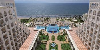 Riu Palace Pacifico weddings in Nuevo Vallarta, Nay. None