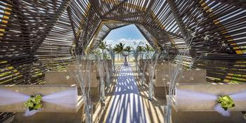 Royalton Riviera Cancun Resort & Spa weddings in Cancún, Q.R. None