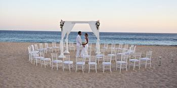 Sandos Finisterra Los Cabos weddings in Cabo San Lucas, B.C.S. None