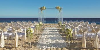Secrets Puerto Los Cabos Golf & Spa Resort weddings in San José del Cabo, B.C.S. None