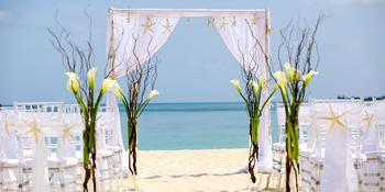 Melia Nassau Beach weddings in Nassau None