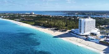 Riu Paradise Island weddings in Paradise Island None