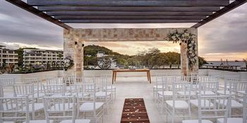Royalton Saint Lucia weddings in  None