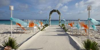 Tamarijn Aruba All Inclusive weddings in Oranjestad, None