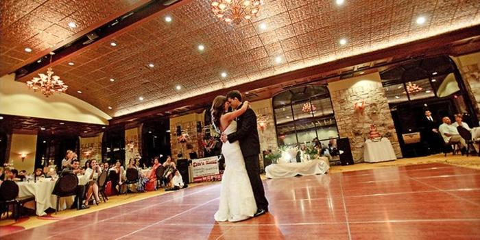 Renaissance Austin Hotel wedding venue picture 1 of 16 - Photo by: jwl photography