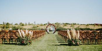 Ethereal Gardens weddings in Escondido CA