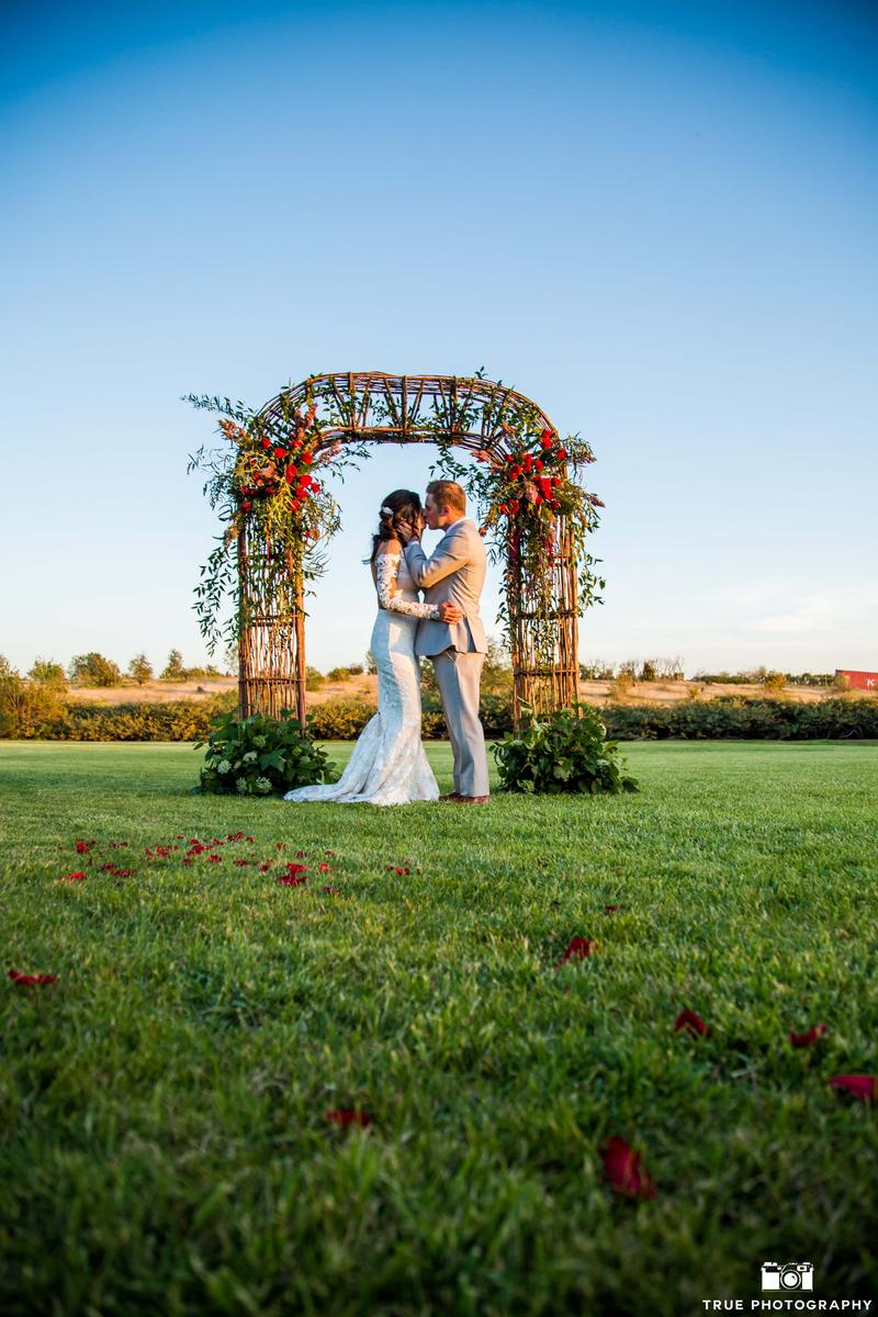 Ethereal Gardens Weddings Get Prices For Wedding Venues