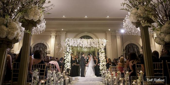 The Rockleigh Weddings   Get Prices for Wedding Venues in NJ