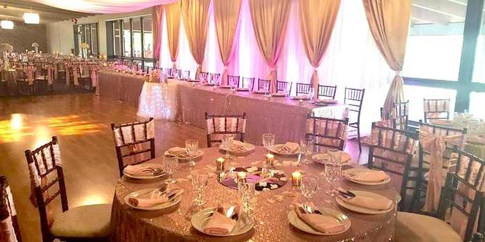Safari Golf Club Catering And Events Weddings Get Prices