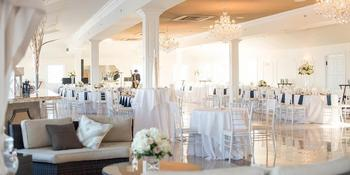 Windows on the Water weddings in Sea Bright NJ
