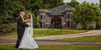 The Sterling Castle weddings in Shelby AL