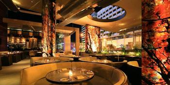 BOA Steakhouse West Hollywood rehearsal dinners and bridal showerss in Los Angeles CA