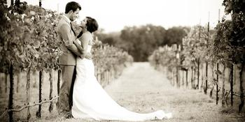 Duchman Family Winery weddings in Driftwood TX