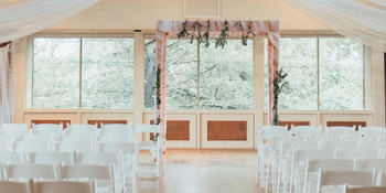 Unitarian Universalist Congregation of Marin weddings in San Rafael CA