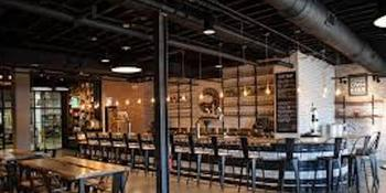 Lagunitas Brewing Company rehearsal dinners and bridal showerss in Chicago IL