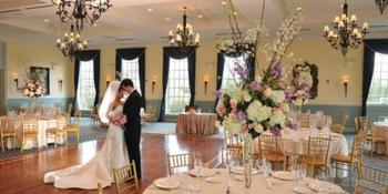 Dyker Beach Golf Course weddings in Brooklyn NY
