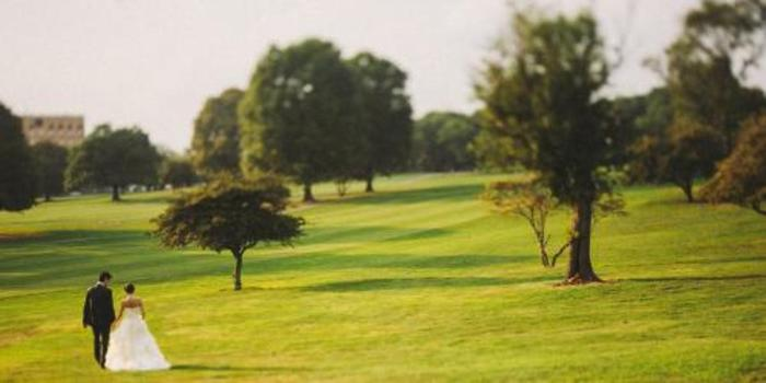 Dyker Beach Golf Course wedding venue picture 11 of 12 - Provided by: Dyker Beach Golf Course